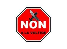 2015 Non à la Voltige 01